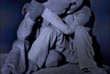 Les amnésies délicieuses de Xavier Le Roy au Festival d'Automne