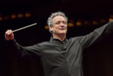 [Live Report]Orchestre de Paris & Louis Langrée : Franz Schubert symphonie tragique et Messe en ut de Mozart