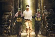 [Critique] « Le temps des aveux » Régis Wargnier retourne en Indochine avec Raphael Personnaz. Un film maladroit et inachevé