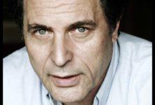 [Interview] Joël Dragutin : « un spectacle n'est pas un produit, c'est une relation »