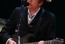 Bob Dylan prépare un album de reprises de Sinatra