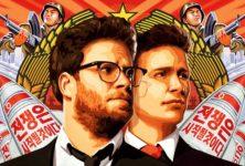 Sous la pression des hackers, Sony annule la sortie de sa comédie « The Interview » avec James Franco et Seth Rogen
