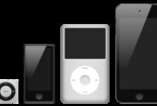 Apple échappe à la condamnation pour pratiques anticoncurentielles