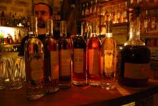 [Interview] Romain Llobet : « Nous sommes tous passés du cocktail dégueulasse au cocktail très soigné »