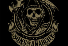 «Sons of Anarchy» tome 1 : Hightway to Hell