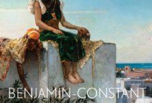 «Benjamin Constant : Merveilles et mirages de l'orientalisme»