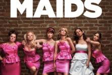 Mes meilleures amies (Bridesmaids): fausse comédie girly, vrai moment de plaisir