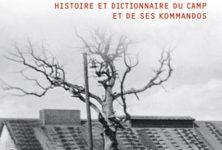 Buchenwald par ses témoins