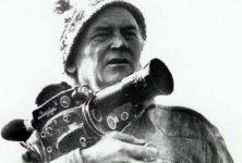 René Vautier est mort, vive René Vautier