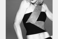 Photoshop : Madonna déterre la pomme de discorde