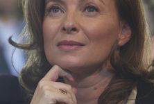 « Merci pour ce moment » de Valérie Trierweiler adapté au cinéma