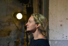 Irina Brook : « La chose la plus importante, c'est d'inviter des artistes comme à la maison »