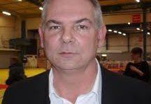 Thierry Lepaon présente sa démission