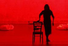 « Fragments » : Peter Brook par petits bouts