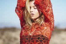 Une collection H&M pour le Festival Coachella