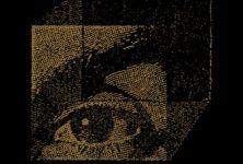 Gagnez 5 albums de « Gold Shadow » d'Asaf Avidan