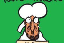 Jean-Yves Camus : «Charlie n'est pas le journal sectaire que certains se plaisent à décrire»