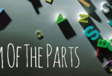 [Sortie dvd] « Sum of the Parts », une biographie filmée de Genesis