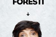 « Madame Foresti au Zénith de Paris » : Florence Foresti plus à l'aise que jamais dans un one woman show ultra efficace