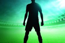 « Je suis le footballeur masqué » : un témoignage sur les coulisses du football français