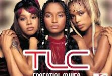 Les TLC en plein come-back