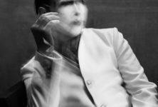 [Chronique] « The Pale Emperor » de Marilyn Manson : le droit au blasphème