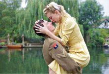 Grâce à Toute La Culture, gagnez vos places pour le film « Queen and Country » de John Boorman