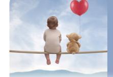 Boris Cyrulnik ouvre deux nouveaux centres dédiés à la Petite Enfance