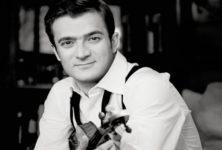 [Live Report] Renaud Capuçon et le philharmonique de Radio France dans Dusapin