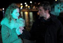 [Critique] «Nuits blanches sur la jetée» de Paul Vecchiali : La grâce existe