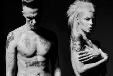[Live Report] Die Antwoord, débauche de basses électrisantes pour un show explosif