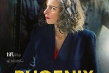 [Critique] « Phoenix » de Christian Petzold Drame ambigu et mystérieux sur le retour d'une rescapée des camps