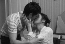 [Critique] Sainteté de la prostitution : « Indésirables » de Philippe Barassat