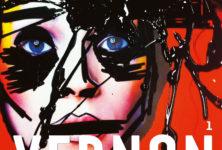 « Vernon Subutex 1 » : sous le scalpel vibrant de Virginie Despentes