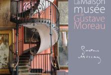 La Maison-Musée de Gustave Moreau : entrez dans l'intimité de l'artiste
