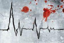 «Feed», la trilogie, par Mira Grant (Seanan McGuire), le XXI ème siècle sera celui des zombies…