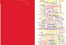 « Journalistes 2.0 » : un petit point sur les mutations du métier par Linda Be Diaf