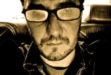 [Interview] Rodrigo Garcia : «Il faut surmonter sa pudeur pour créer»