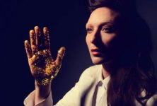 Gagnez 3 exemplaires de « This Is My Hand », l'album de My Brightest Diamond