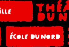 Culture en danger : le Théâtre de l'Idéal menacé à Tourcoing