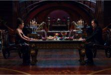 [Critique] « Jupiter » : un film raté, indigne de ses réalisateurs