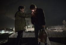 [Berlinale, Compétition] « Als wir träumten » : portrait sans finesse d'une jeunesse est-allemande
