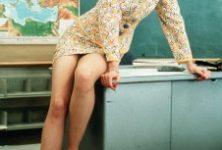 [Critique] « Prête à tout » de Gus Van Sant : comédie cinglante sur l'opportunisme