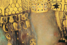 «Au temps de Klimt» à la Pinacothèque : plus de Vienne que de Klimt