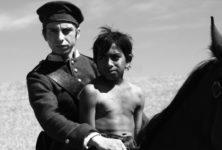 [Berlinale, Compétition]»Aferim!» chasse à l'homme dans la Roumanie de 1835
