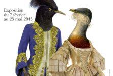 L'Opéra Comique et ses trésors au CNCS de Moulins : une exposition riche et intelligemment pensée