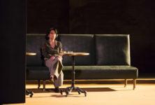 «Liquidation» au Théâtre du Nord : une mise en scène inégale de Julie Brochen