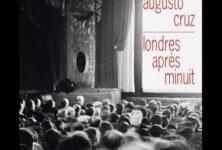 « Londres après minuit » : un hommage pointu au cinéma muet