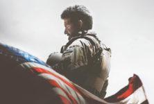 [Critique] « American Sniper » avec Bradley Cooper. Un très bon Clint Eastwood filmant la déshumanisation d'un héros de guerre