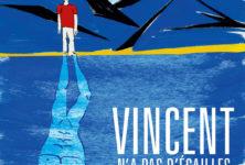 [Critique] « Vincent n'a pas d'écailles » de Thomas Salvador, premier film plein d'idées échouant pourtant à captiver
